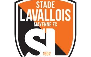 Le Stade Lavallois Mayenne FC lourdement condamné à indemniser son ancien kinésithérapeute