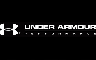 La société Under Armour condamnée pour licenciement abusif