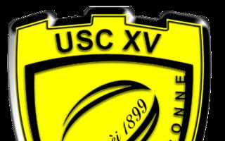 Le contrat du préparateur physique de l'Union Sportive Carcassonnaise résilié judiciairement aux torts du club