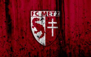 Remboursement de frais de police : la requête du FC Metz relève de la compétence dujuge administratif