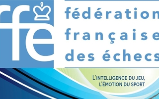 La commission disciplinaire d'appel de la Fédération française des échecs était composée irrégulièrement