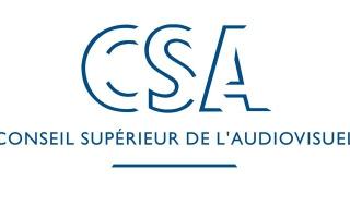 Le CSA se penche sur les enjeux et opportunités des Jeux olympiques et paralympiques Paris 2024 pour le secteur de l'audiovisuel