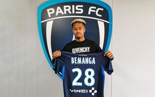 Transfert-relais : le Paris FC et le SCO Angers lourdement sanctionnés par la FIFA