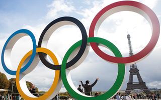 La Cour des comptes formule des recommandations sur lagouvernance financière et budgétaire des Jeux olympiques et paralympiques de 2024
