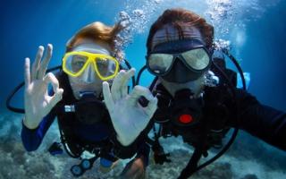 Pas d'annulation pour excès de pouvoir de l'arrêté du 16 mars 2017 portant création de la spécialité plongée subaquatique