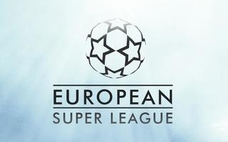 Projet de Super Ligue européenne : la France s'oppose !