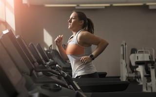 Défaut de délivrance conforme d'appareils de cardio: le club de fitness remboursé