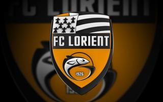 Le FC Lorient condamné à rembourser les indemnités de chômage versées par le Pôle emploi à son salarié abusivement licencié
