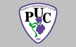 L'association Paris Université Clubdéboutée de sa demande d'exonération de lataxe de transport !