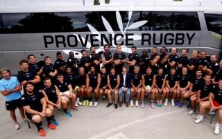 L'opposition formée par le club de rugby d'Aix-en-Provence à l'encontre d'une mise en demeure de l'URSSAF déclarée irrecevable en cassation !