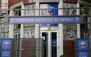 Le licenciement par la FFF de son rédacteur-reporter jugé dépourvu de cause réelle et sérieuse