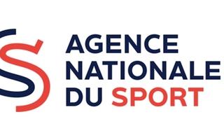 Etude thématique DDS : l'Agence nationale du sport (ANS)