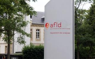 L'AFLD fait une mise au point sur la réforme du système antidopage !