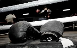 Le juge administratif valide le refus d'une commune demettre l'une de ses salles d'entraînementà disposition d'une association de boxe