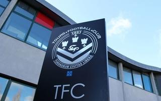 Licenciement du médecin du Tours FC: les griefs du club écartés par les juges d'appel