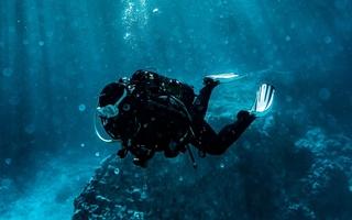 Sanction confirmée pour un directeur de plongée interdit d'exercice pour une durée de 7 ans