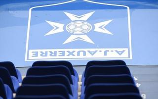 La demande de l'AJ Auxerre de récupérer près de 120 000 € de TVA rejetée