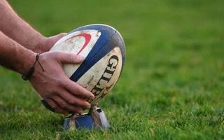 Requalification d'un CDD d'un rugbyman professionnel en CDI