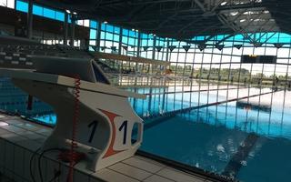 Non-respect de la procédure disciplinaire: annulation de l'exclusion de l'ancienne présidente du club de natation