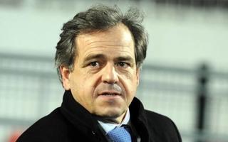 La restitution des salaires illicitement perçus par l'ancien manager général du Tours FC confirmée par la Haute Cour