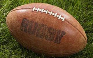 Inconstitutionnalité de l'article L. 232-22 du Code du sport : la suspension de ce rugbyman annulée