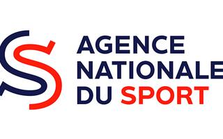 Précisions sur les critères d'intervention de l'Agence Nationale du Sport