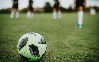 La requête de l'association sportive rejetée pour défaut d'habilitation à agir de son président