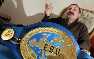 Commissions disciplinaires de la FFBoxe : une irrégularité procédurale non couverte en appel!