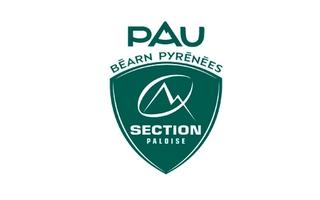 Le club de rugby de Pau condamné pour le licenciement de sa directrice financière