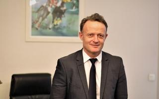 Nomination de Laurent Petrynka en tant que conseiller au cabinet de la ministre chargée des Sports