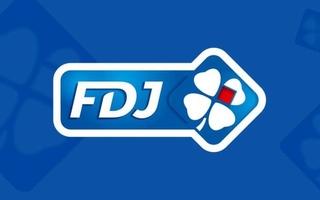 La FDJ condamnée pour avoir illégalement annulé des paris
