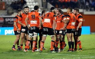 Les salaires versés par le club de rugby de Narbonne à ses joueurs étrangers non soumis à la retenue à la source