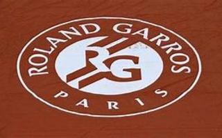 Rupture brutale des relations commerciales: la FFT condamnée à indemniser la société gérant ses stocks de produits dérivés Roland Garros
