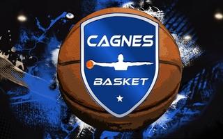 L'association sportiveUS Cagnes Basket obtient gain de cause contre un ancien joueur