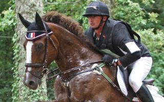 La vente d'un cheval de sportannulée pour défaut de conformité de l'animal !