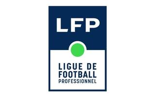 Quelle réparation pour le préjudice issu de la publicité d'une sanction illégale de la LFP?