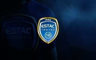 Fin de la relation entre l'ESTAC etPLS Consulting