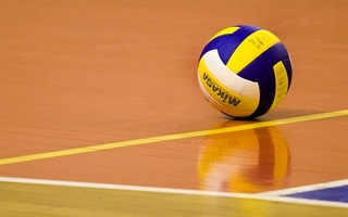 Le CDD de l'entraîneur du Vannes Volley Ball déclaré nul!