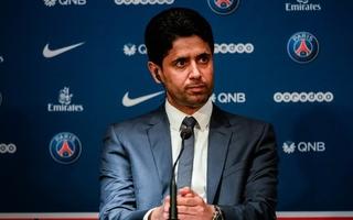 Fair-play financier: la situation du PSG ne sera pas réexaminée par l'ICFC
