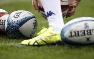 Licenciement d'un rugbyman pour inaptitude professionnelle sans consultation des délégués du personnel: le club condamné