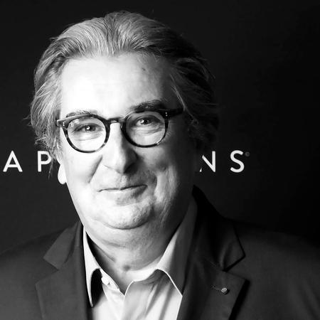 Jean-François Vilotte sur Droit du sport