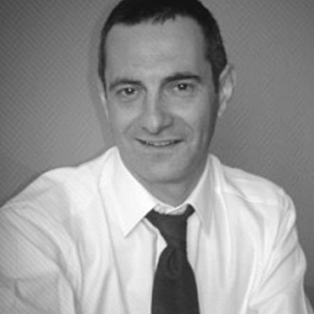 Jean-Christophe Lapouble