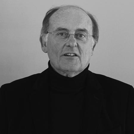 Jacques Saurel sur Droit du sport