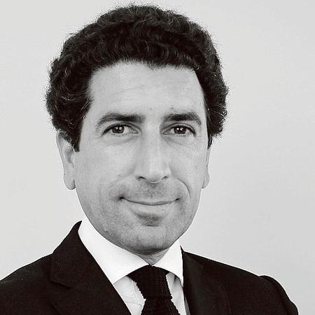 Jacques Messeca sur Droit du sport