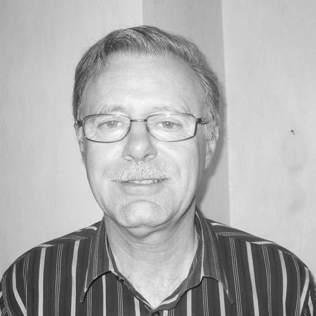Jean Mouly sur Droit du sport
