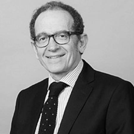 François Klein sur Droit du sport