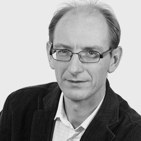 David Jacotot