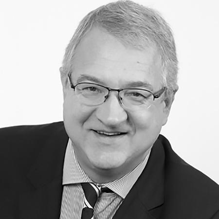 Thierry Chiron sur Droit du sport