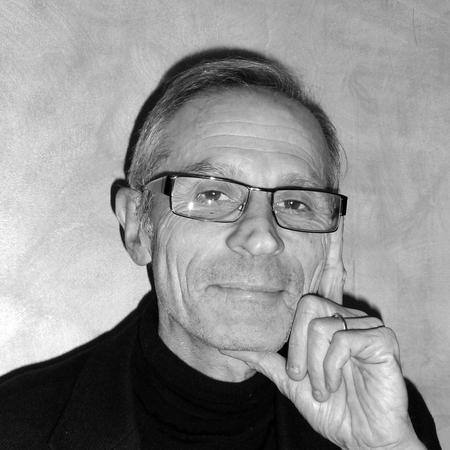 Jean-Pierre Vial sur Droit du sport