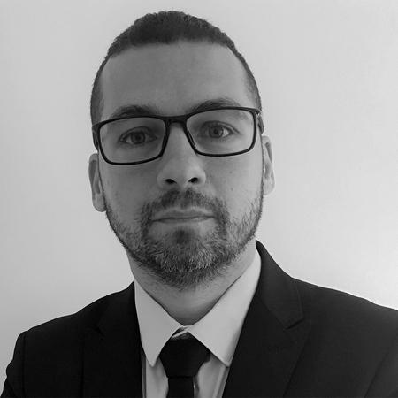 Xavier Haïli sur Droit du sport